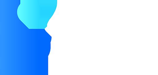 http://swiftdigital.io/wp-content/uploads/2018/09/Swift-Digital-Web-Development.png
