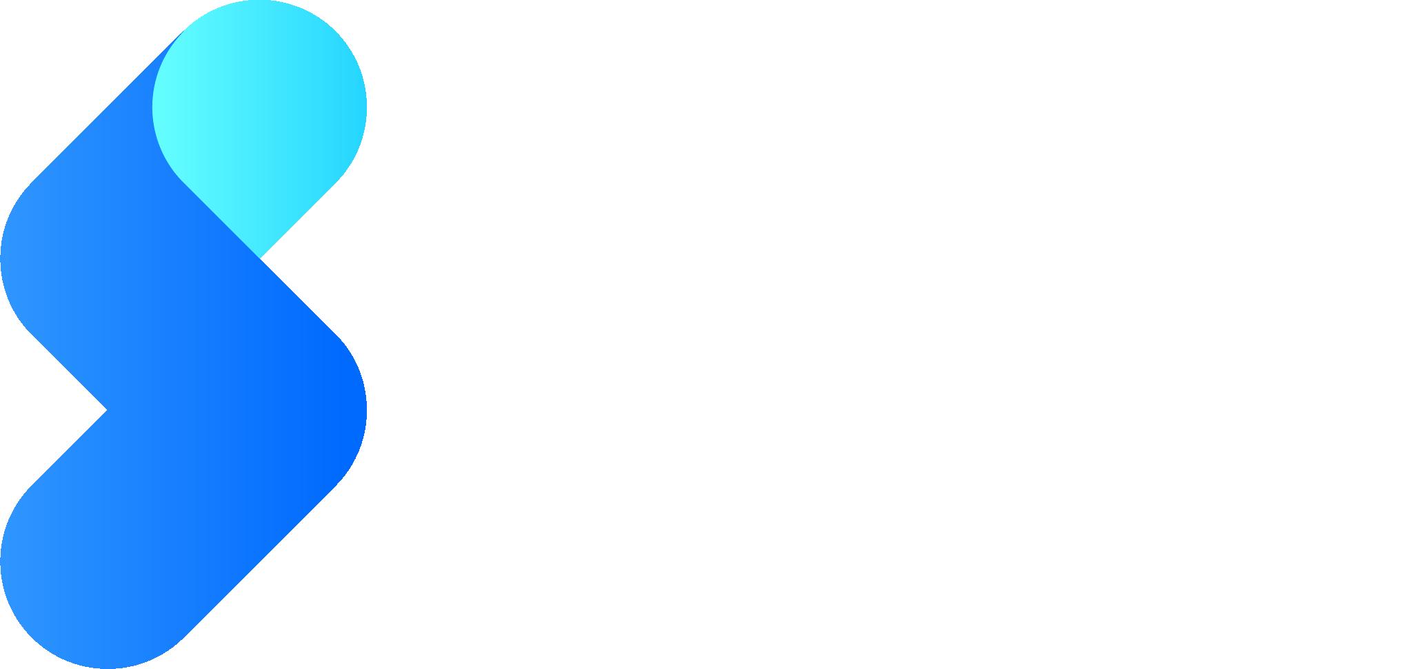 SwiftDigital
